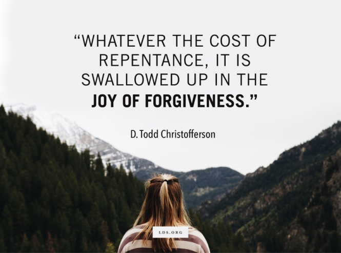 meme-christofferson-repentance-forgiveness-1694612-mobile