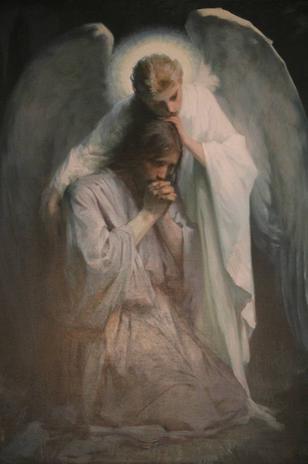 frans-schwartz-gethsemane