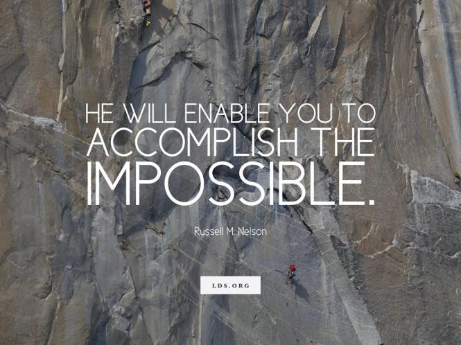 impossible-no-2016