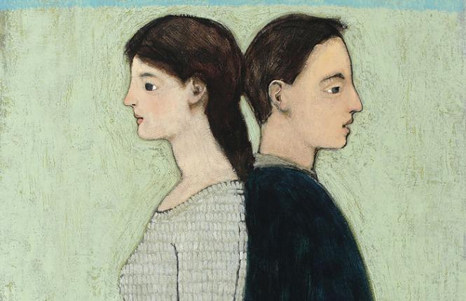 man-woman_1864731
