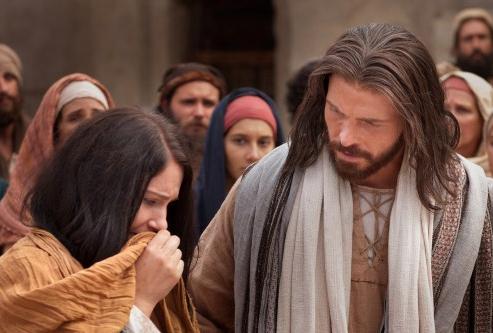 jesus-woman-taken-in-adultery-